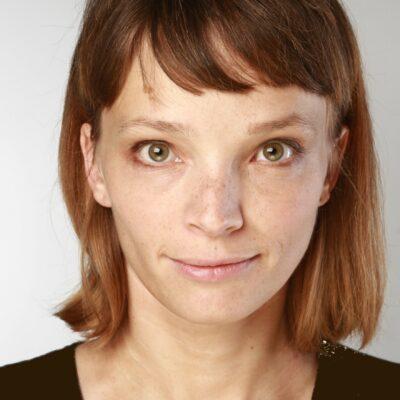 Jury Eva Hegge
