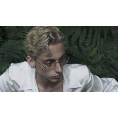 Luca (m/w/d) Filmstill