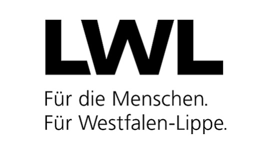 Landschaftsverband Westfalen-Lippe Logo
